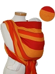 Storchenwiege Albert Baby Wrap Carrier